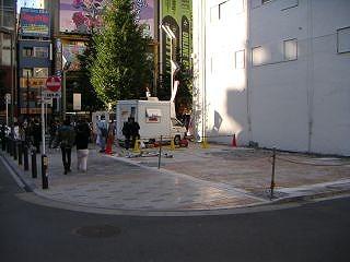 秋葉原08-1101-06