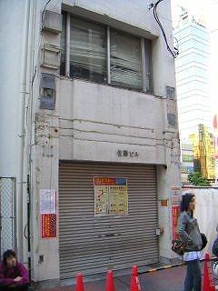 秋葉原08-1101-14