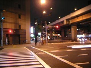 秋葉原08-1108-01