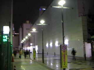 秋葉原08-1108-04