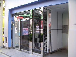 秋葉原08-1129-28