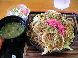 富士宮06