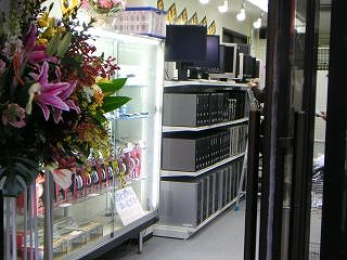 秋葉原09-0110-10