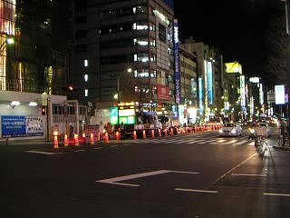 秋葉原09-0117-03