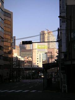 秋葉原09-0124-01