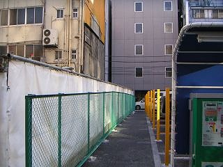 秋葉原09-0207-12