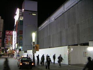 秋葉原09-0221-02