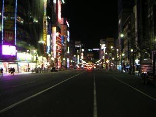 秋葉原09-0221-06