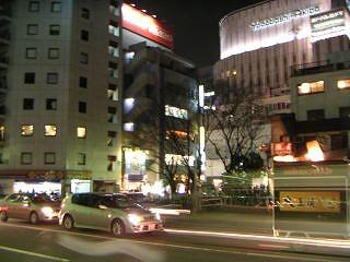 秋葉原09-0328-03
