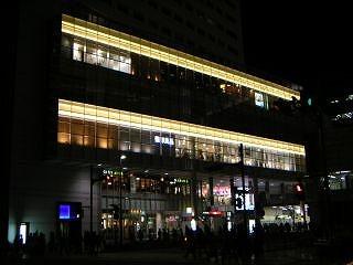 秋葉原09-0328-04