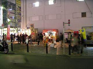 秋葉原09-0328-07