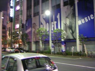 秋葉原09-0411-07