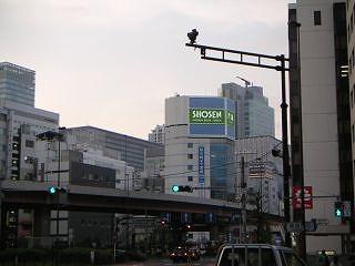 秋葉原09-0418-01