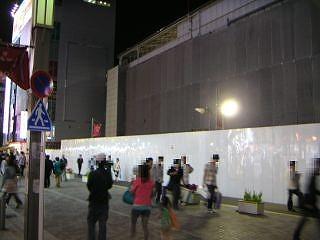 秋葉原09-0502-03