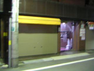 秋葉原09-0502-23