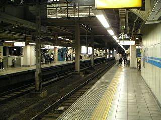 秋葉原09-0502-29