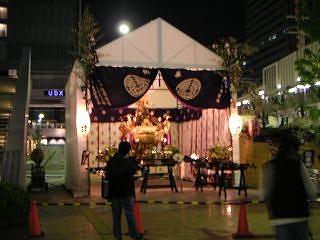 秋葉原09-0509-01