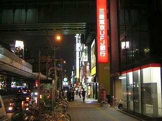 秋葉原09-0523-02