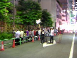 秋葉原09-0523-10