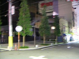 秋葉原09-0711-15