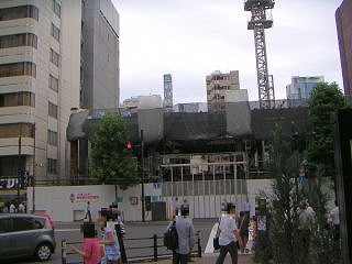 秋葉原09-0720-04