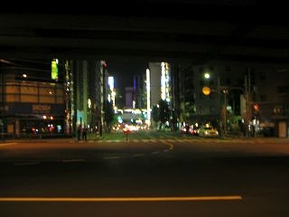秋葉原09-0720-01
