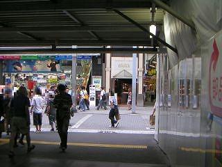 秋葉原09-0821-05