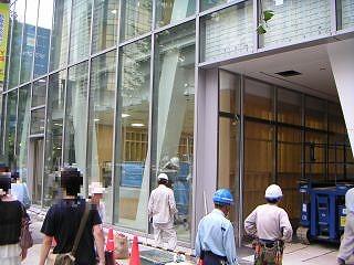 秋葉原09-0821-13