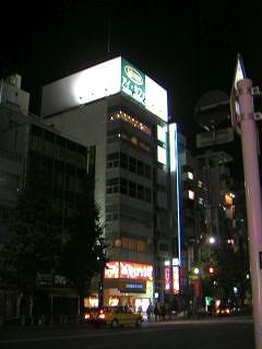 秋葉原09-0905-06