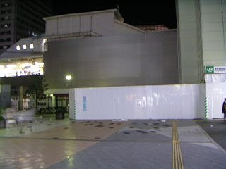 秋葉原09-0905-09