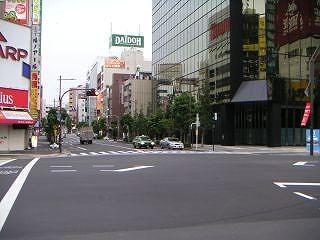 秋葉原09-0915-19