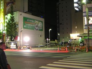 秋葉原09-0926-04