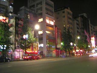 秋葉原09-0926-09