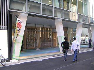 秋葉原09-1010-22