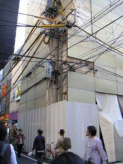 秋葉原09-1010-25