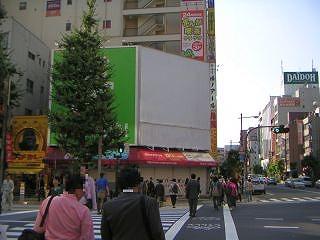 秋葉原09-1015-07