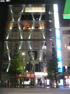 秋葉原09-1024-10