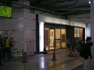 秋葉原09-1024-14