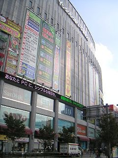秋葉原09-1031-01