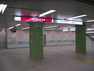 上野09-0627-01