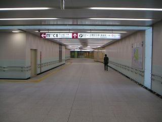 上野09-0627-03