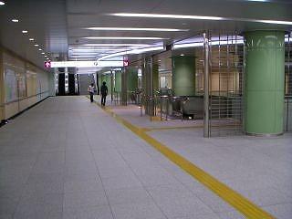上野09-0627-04