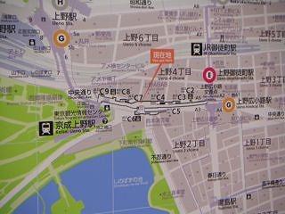上野09-0627-05
