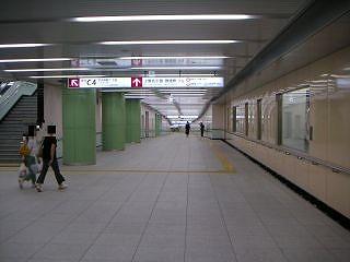 上野09-0627-07
