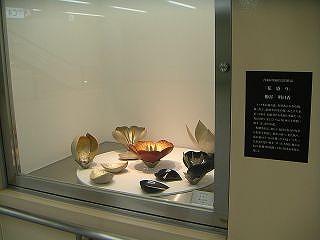 上野09-0627-09