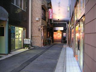 秋葉原10-0107-09