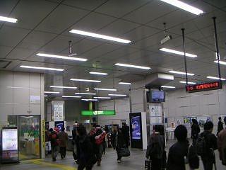 秋葉原10-0228-01