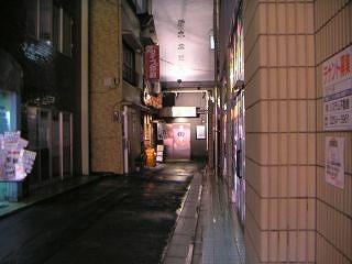 秋葉原10-0307-02