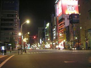 秋葉原10-0410-01