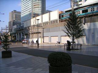 秋葉原10-0417-03